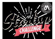 Digital Startup Challenge